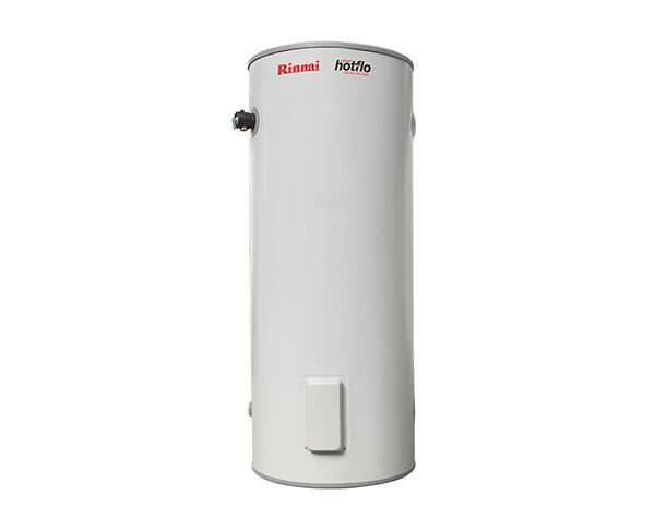 Rinnai Hotflo 250L Electric Hot Water System