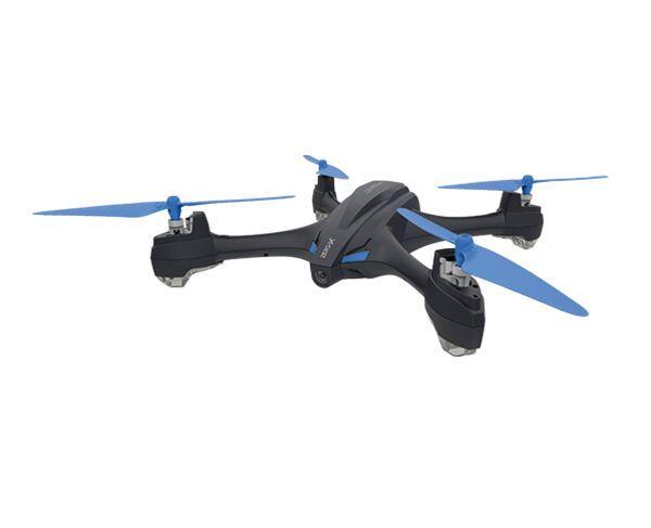 Zero-X Force Full HD Drone