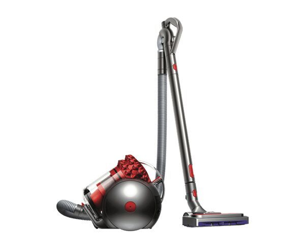 Dyson Cinetic Big Ball Multi Floor Extra Vacuum