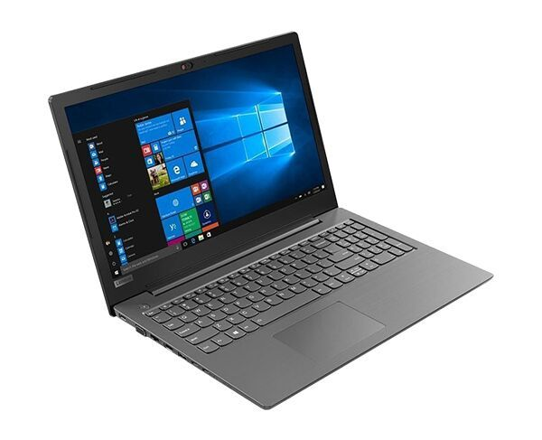 "Lenovo V330-15IKB 15.6"" HD Intel 8th Gen Core i5 Laptop"