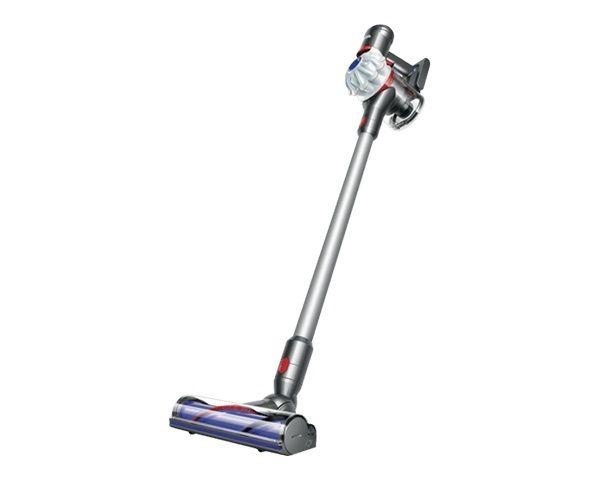 Dyson V7 Cord-Free Handstick Vacuum Cleaner