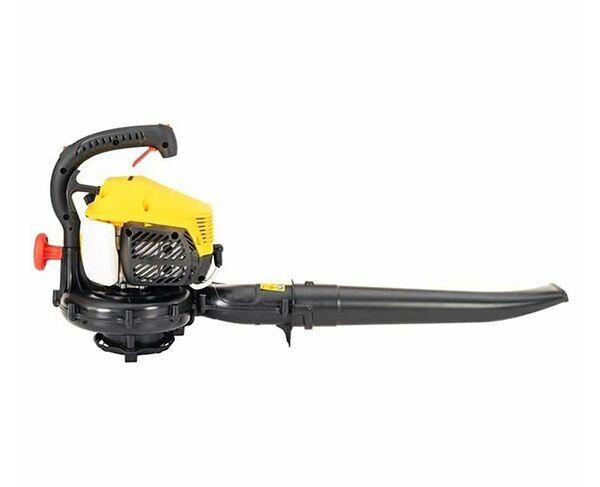 Stanley 26CC 2 Stroke Petrol Blower & Vacuum
