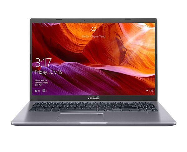 """Asus X509 15.6"""" i5 Laptop"""