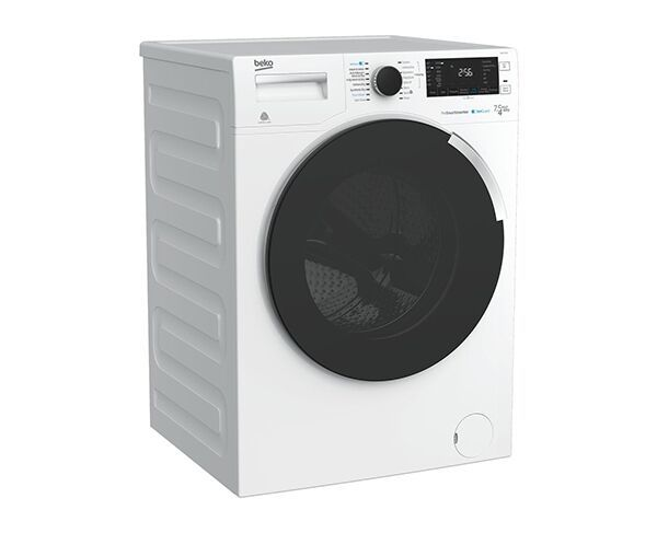 Beko 7.5kg Washer 4kg Dryer Combo