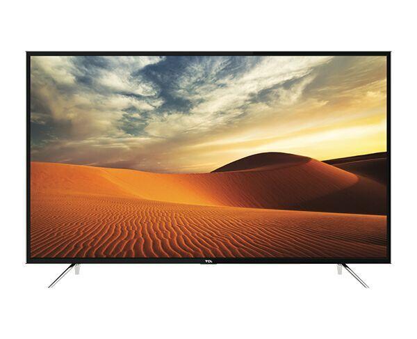 "TCL 49"" 6800 Full HD Smart TV   Xbox One X 1TB Bundle"