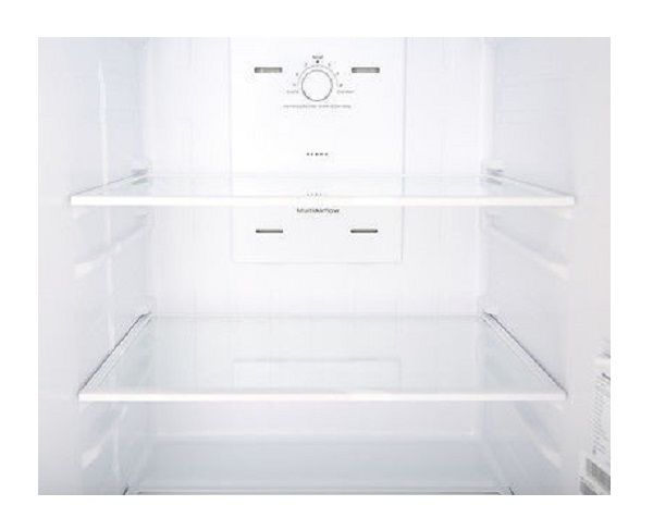 350L Hisense Top Mount Fridge