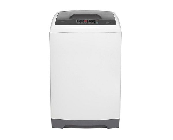 7kg Esatto Top Loader Washing Machine