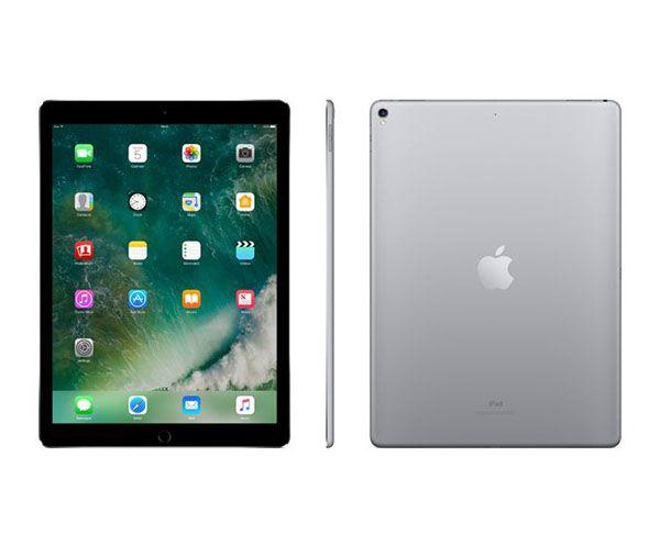 "Apple iPad Pro 12.9"" 64GB Space Grey"