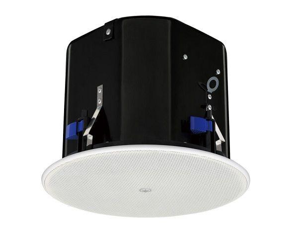 Yamaha Ceiling Speaker