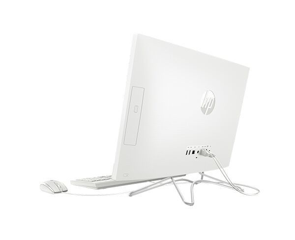 "HP 24"" All in One Desktop"