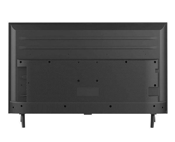 "TCL 40"" S615 Full HD Smart LCD TV"