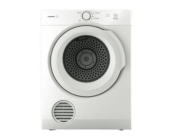 Small Family Appliance Bundle