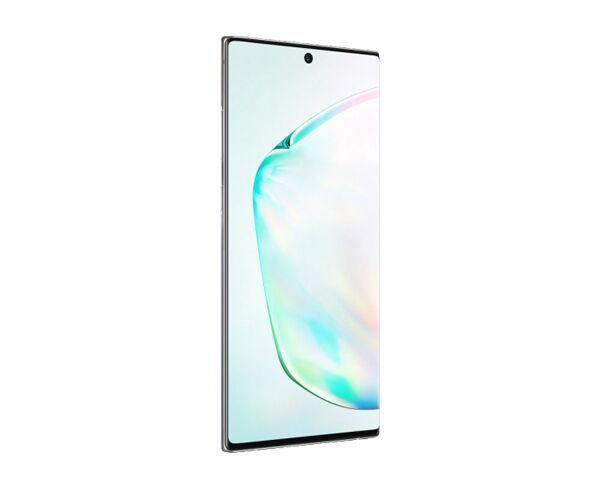Samsung Galaxy Note10  256GB Aura Glow