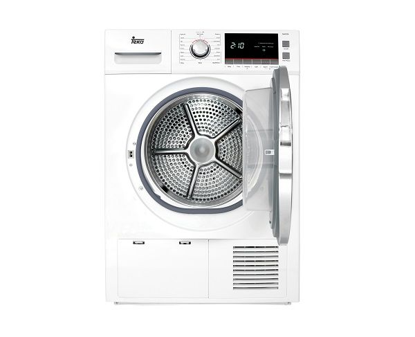 7kg Teka Heat Pump Dryer