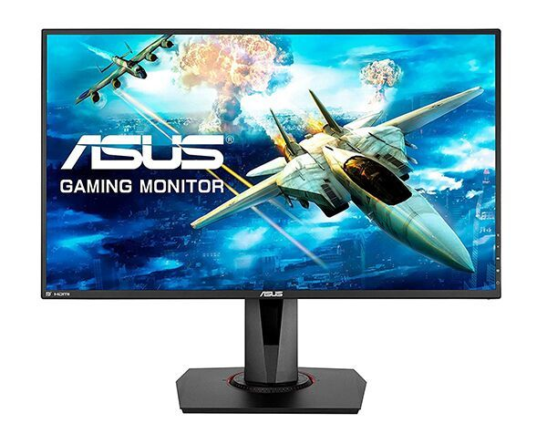 """Asus 27"""" 165Hz Gaming Monitor"""
