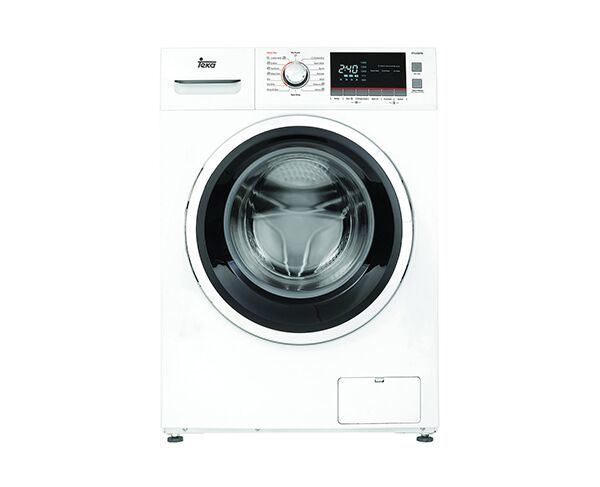 7kg Teka Washer 3.5kg Dryer Combo