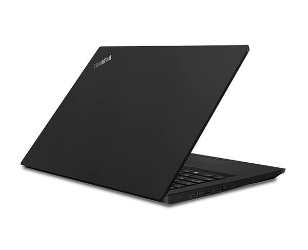 "Lenovo 14"" ThinkPad E490 Laptop"