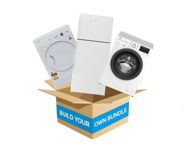 Build Your Own - Beko Bundle!