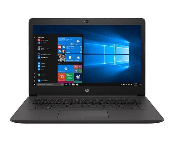 "HP 14"" 245 G7 Laptop"