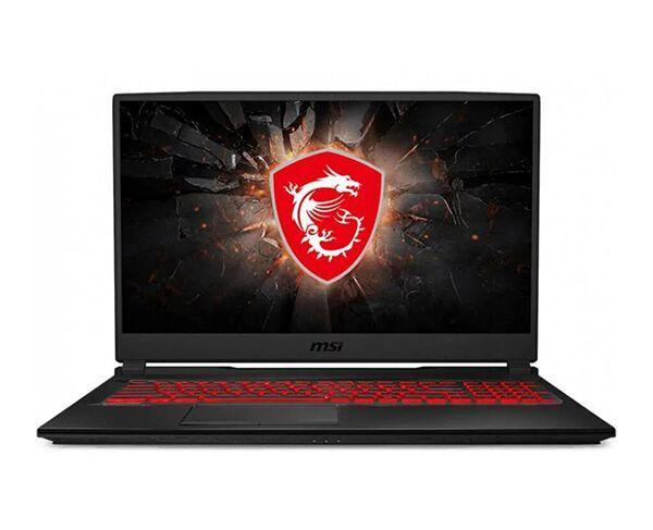 """MSI 17.3"""" 1660TI Gaming Laptop"""
