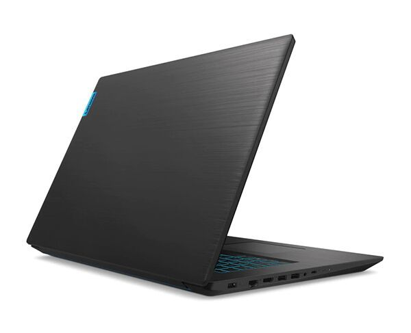 "Lenovo 17"" IdeaPad L340 Gaming Laptop"