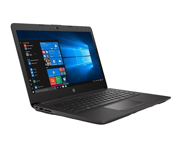"HP 14"" 245 G7 Laptop"