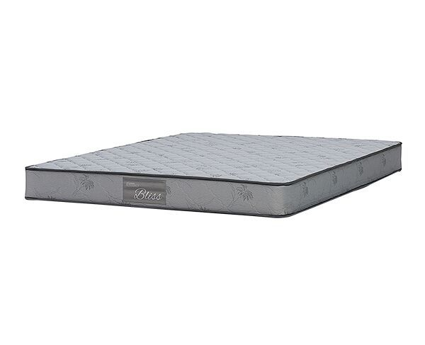 Bliss King Mattress