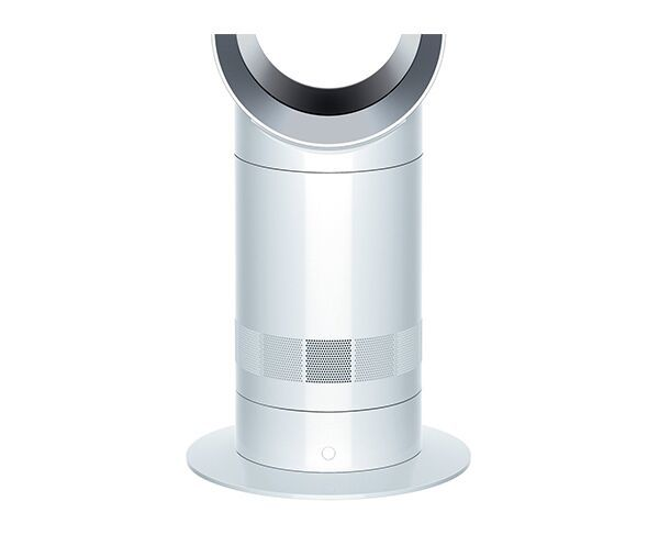 Dyson Cool AM07 White/Silver Tower Fan