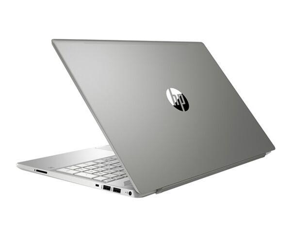 """HP 15.6"""" A9 Laptop"""