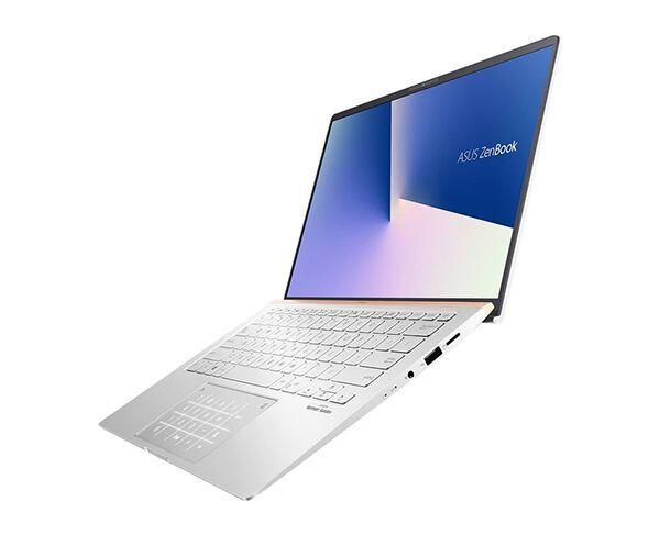 "Asus 14"" ZenBook Laptop"