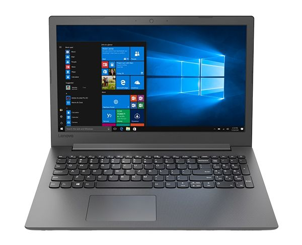 "Lenovo 15.6"" V145 256GB Laptop"