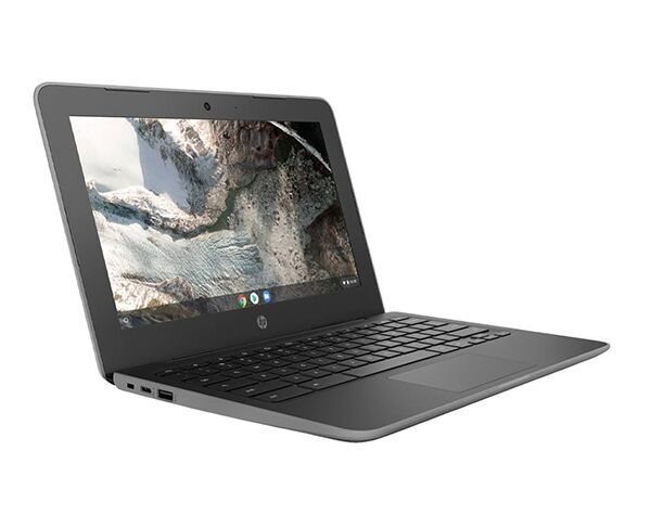 "HP 11.6"" G7 Chromebook"