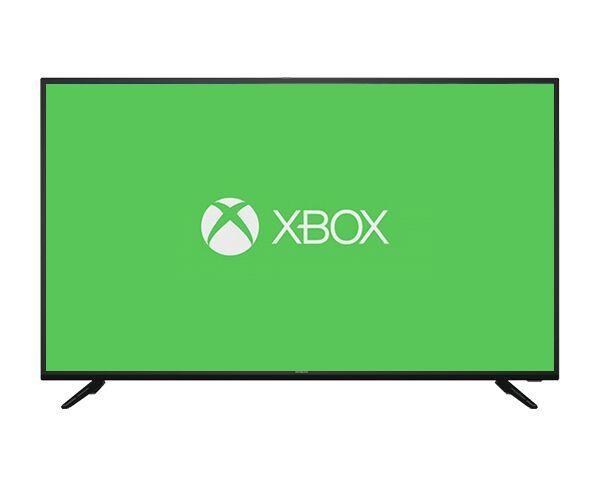 "Hitachi 40"" Full HD Smart TV   Xbox One X 1TB Bundle"