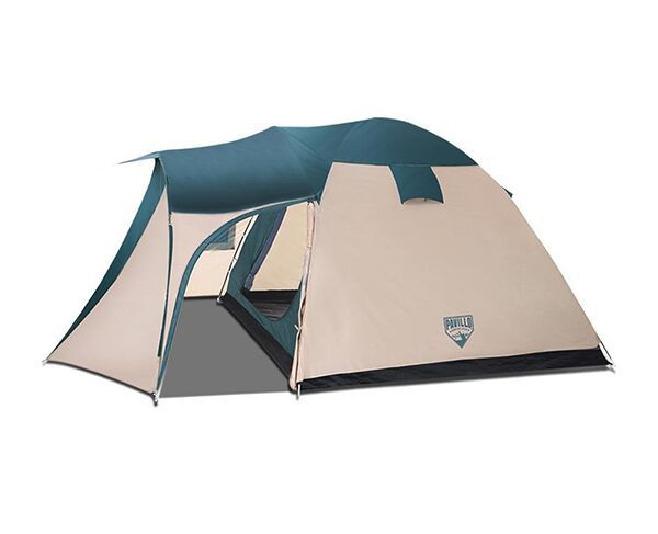 Bestway 8-Person Dome Tent