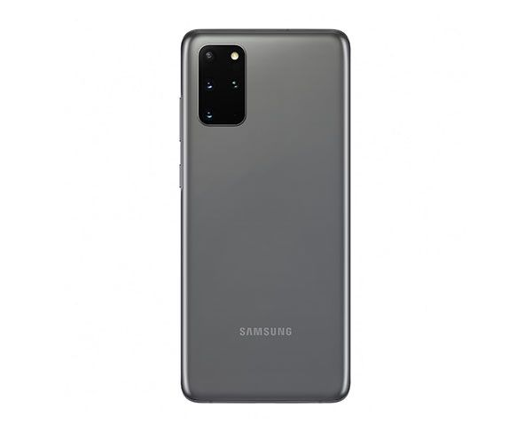 Samsung Galaxy S20  128GB Cosmic Grey