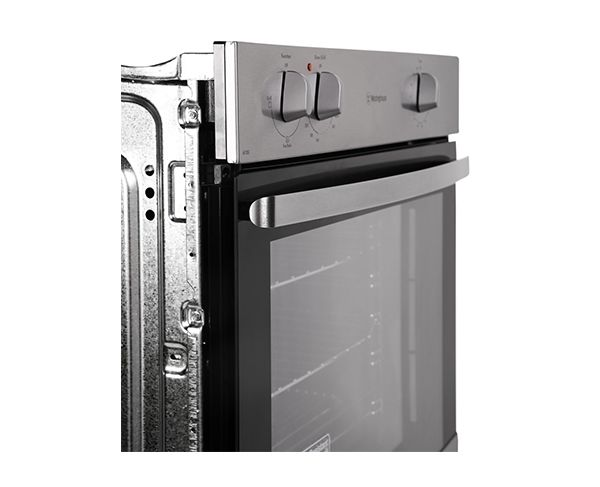 Westinghouse 60CM Built-In Gas Oven