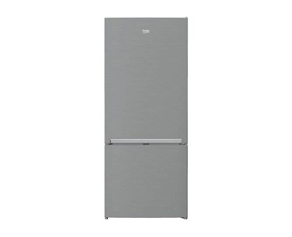 Beko 450L Bottom Mount Fridge