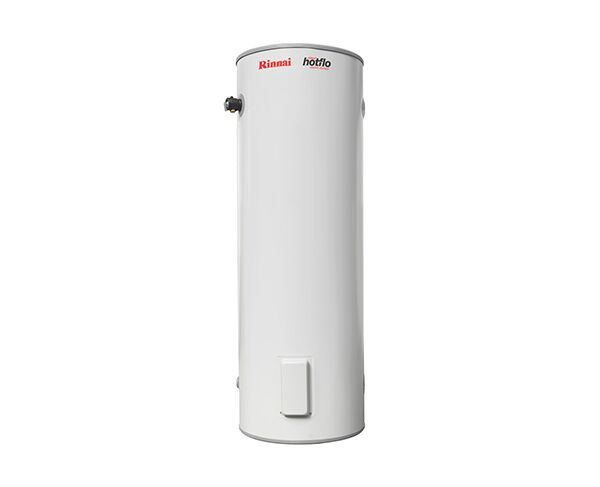 Rinnai 400L Electric Hot Water System