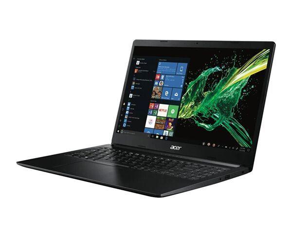 "Acer 15.6"" A9 Laptop"