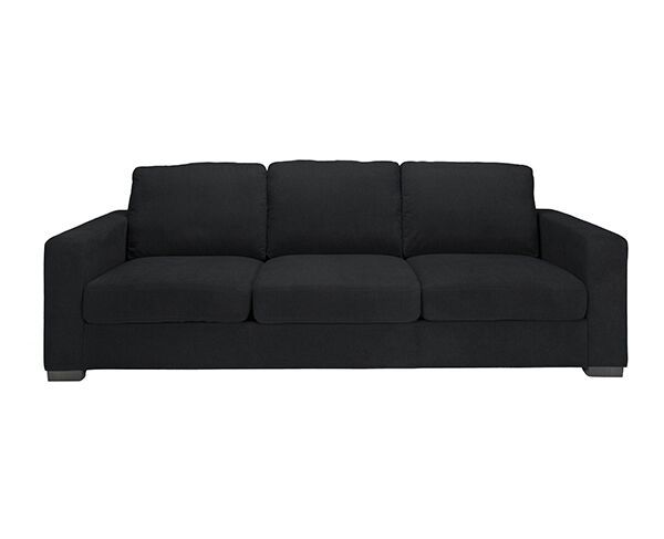 Banjo 2   3 Seater Sofa Pair
