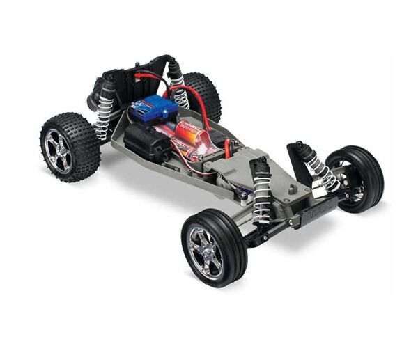 TRAXXAS Bandit Off Road Buggy