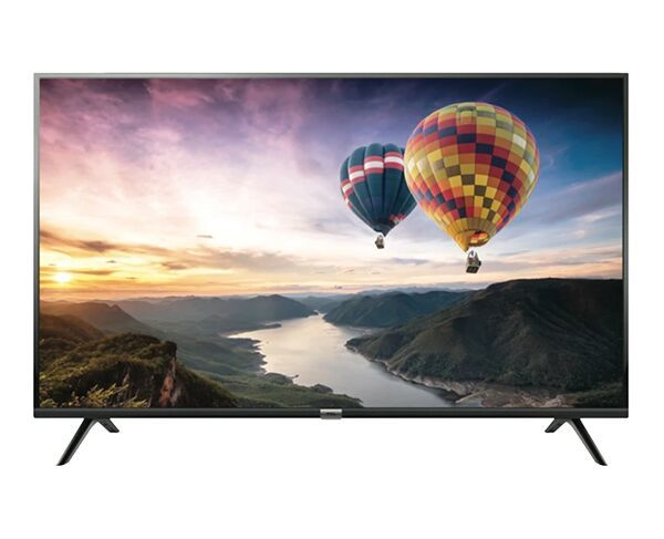 "TCL 40"" 6800 Full HD Smart LCD TV"
