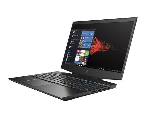 """HP OMEN 15.6"""" Gaming Laptop"""