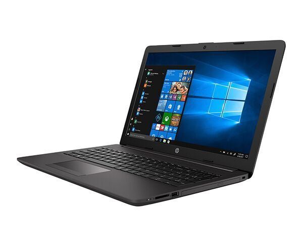 "HP 15.6"" G7 HD Laptop"