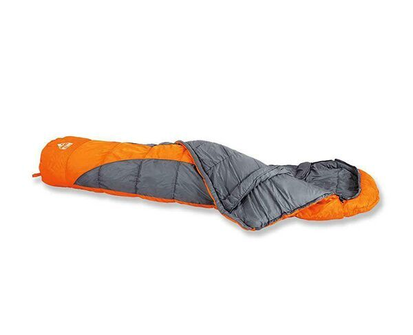 Heat Wrap 300 Sleeping Bag