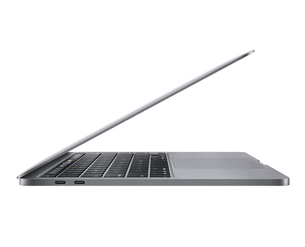 "Apple MacBook Pro 13"" 256GB Space Grey"
