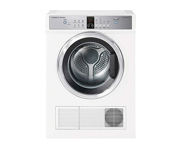 7kg Fisher & Paykel Vented Dryer