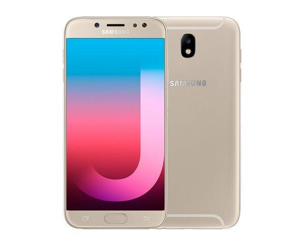 Samsung Galaxy J7 Pro 32GB Gold
