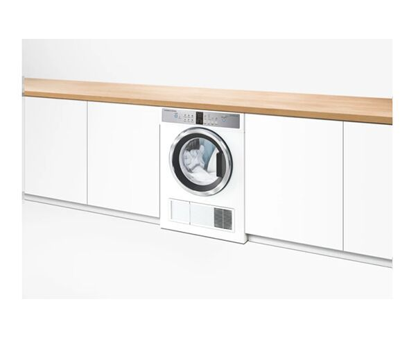7kg Fisher & Paykel Vented Sensor Dryer