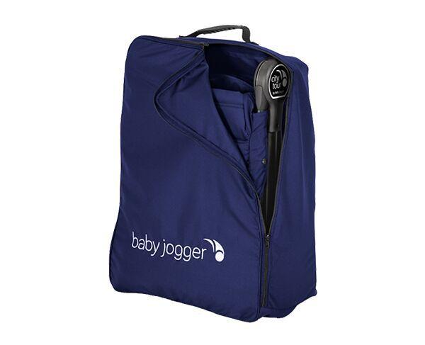 Baby Jogger - City Tour
